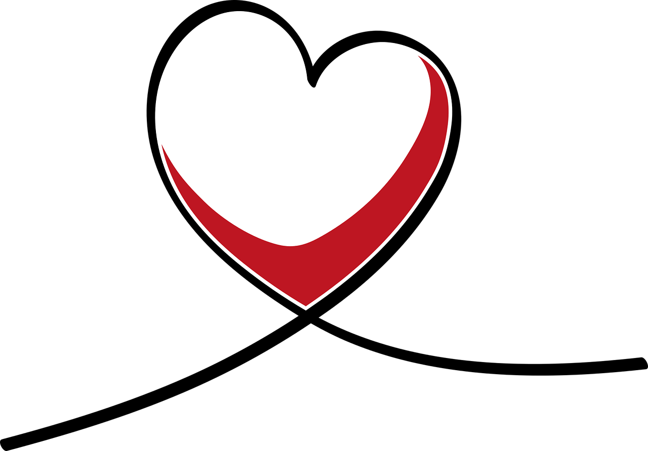 heart-1419573_1280